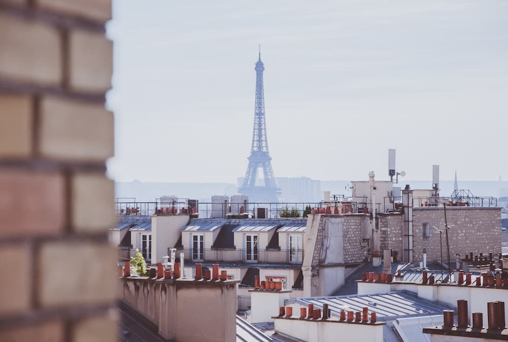 Paris: The Essential Itinerary for the Food Discoverer