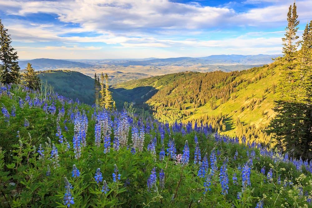 Park-City--Utah