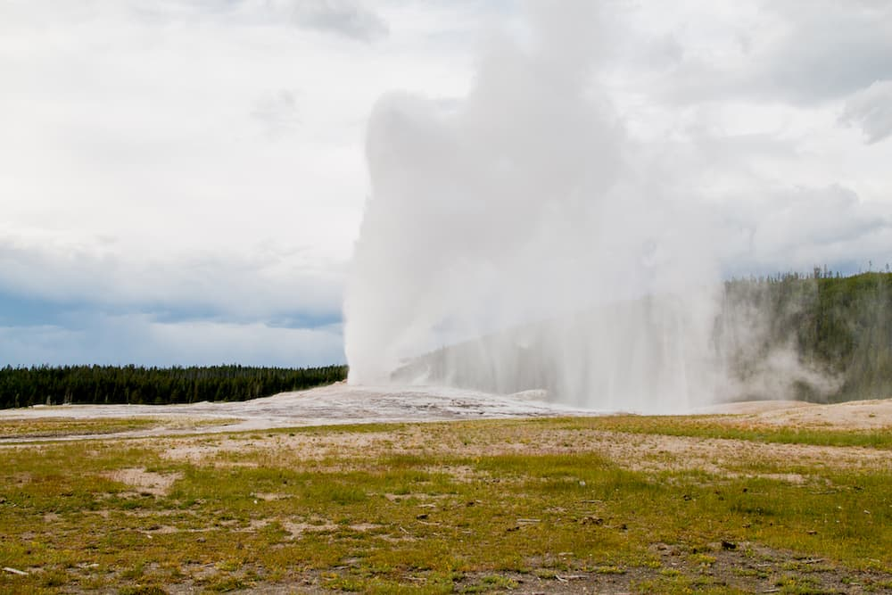 Yellowstone-kellygordonphotography