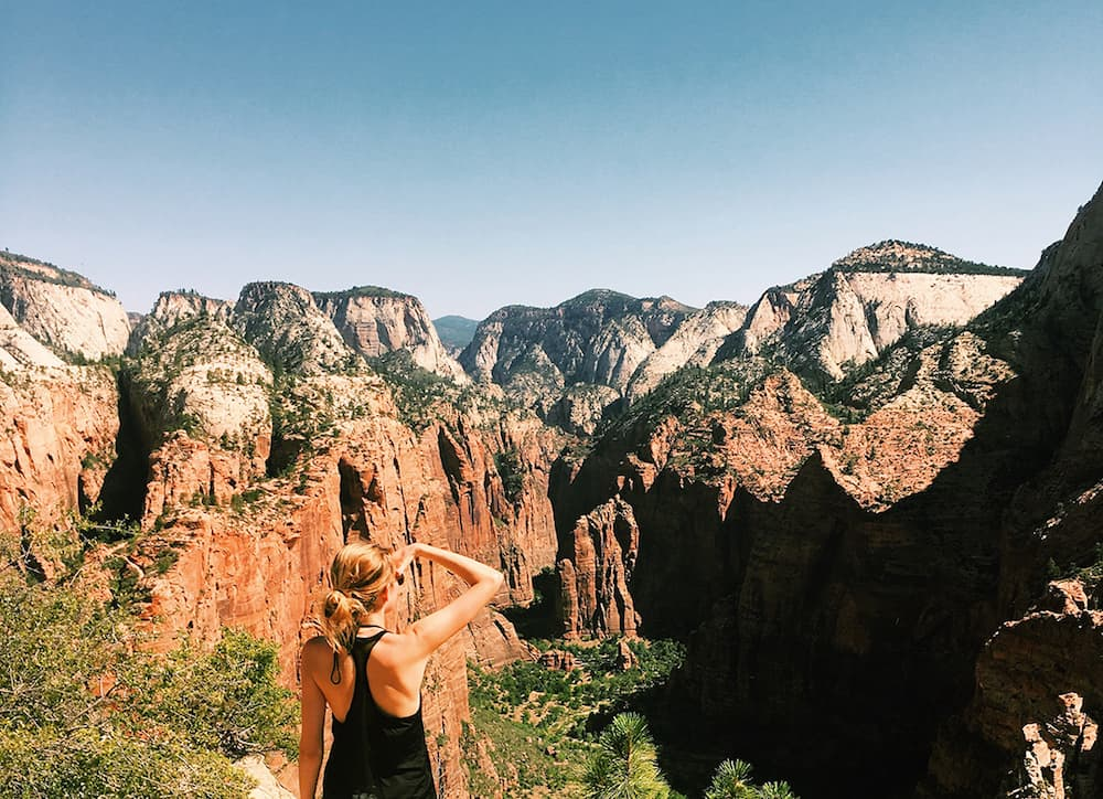Hiking Culture: 15 Tips for the Trail