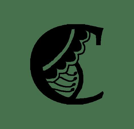 Acanela logo