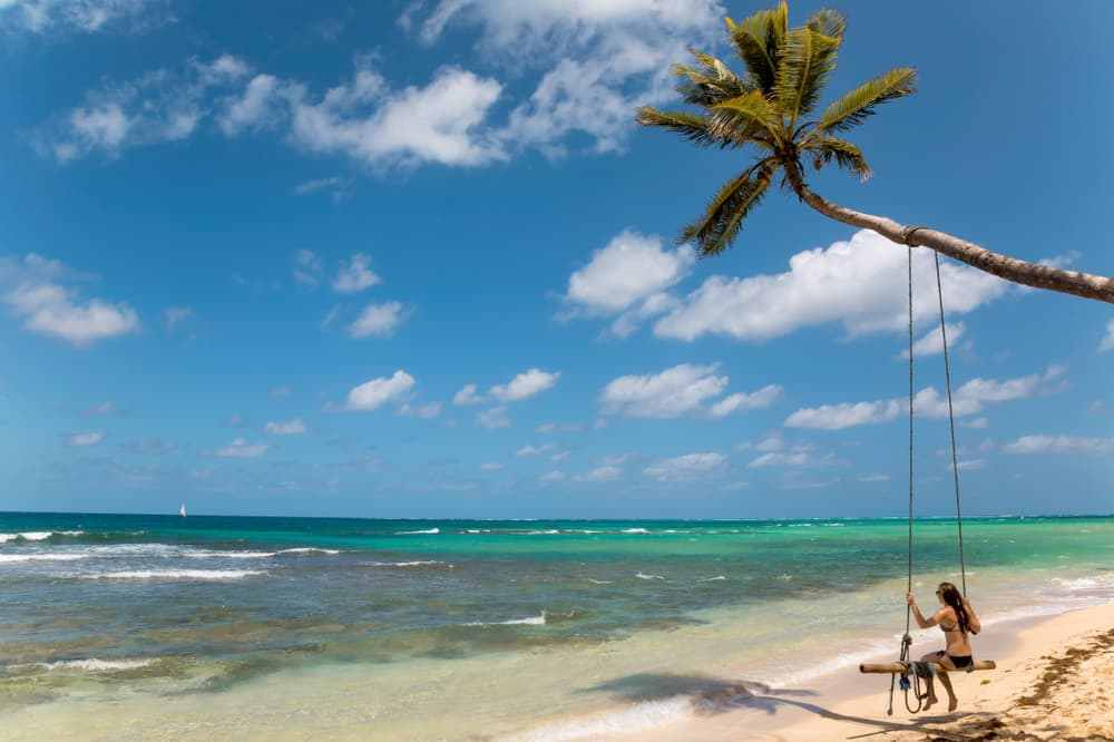 The Discoverer Blog | 7 Best Beach Retreats in Central America