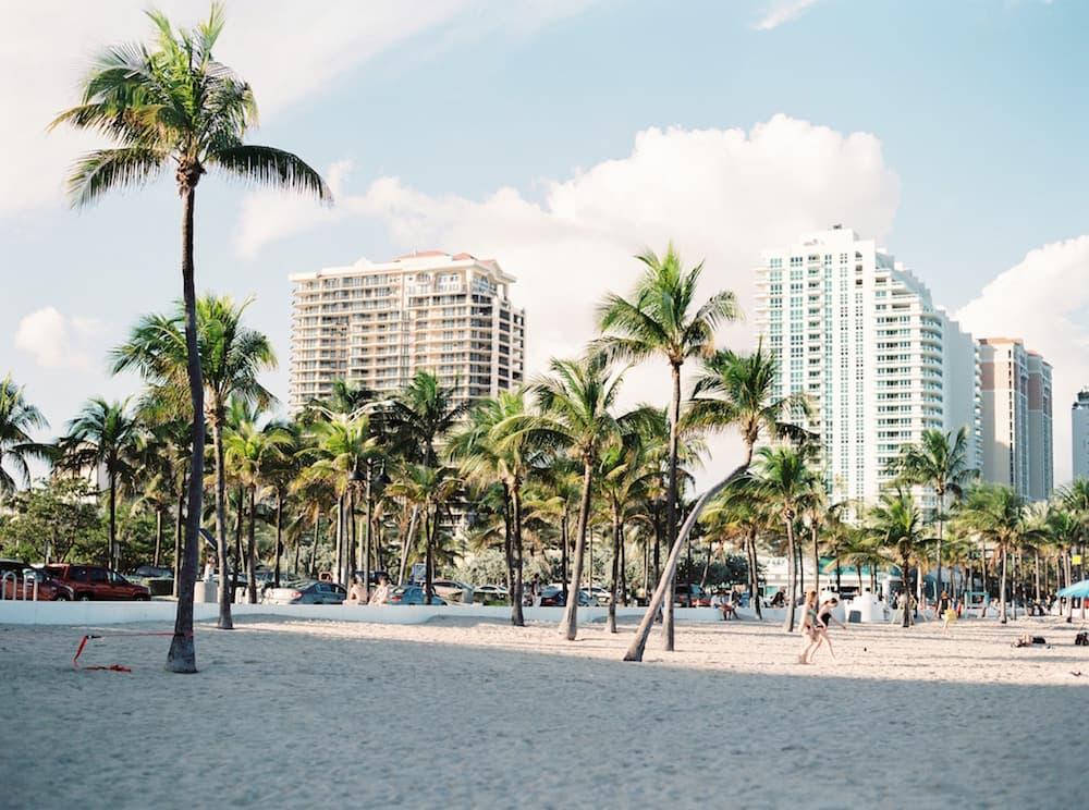 Miami--Florida