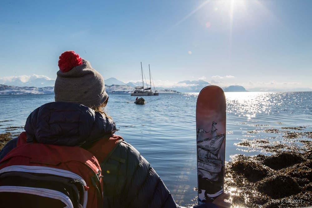 Sail-to-Ski---2