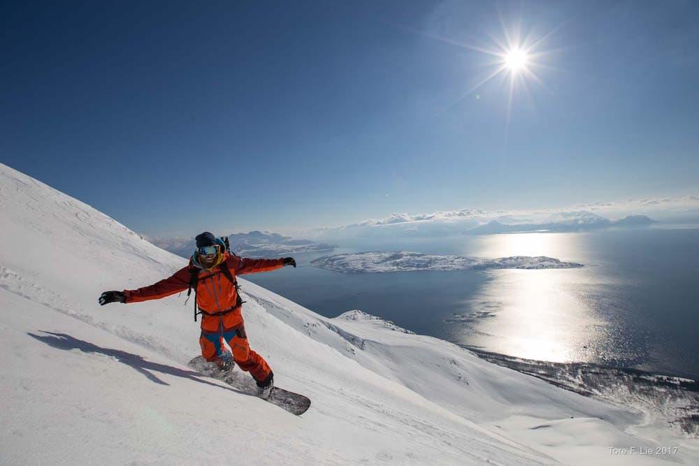 Sail-to-Ski---3
