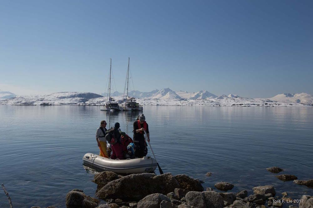 Sail-to-Ski-4