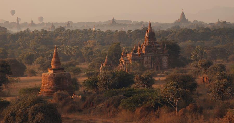 Aries---Bagan