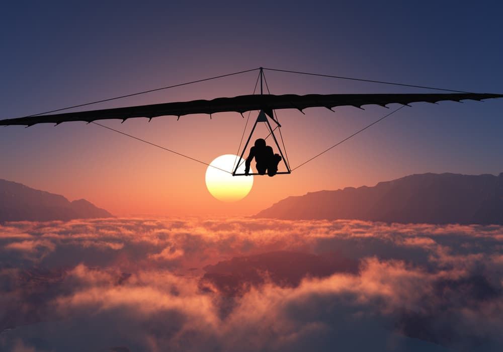Hang-Glide-1