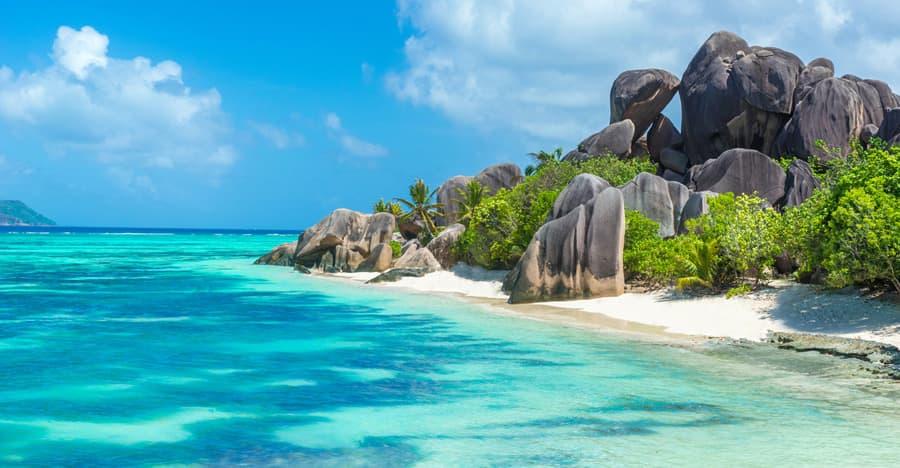 Leo---Seychelles
