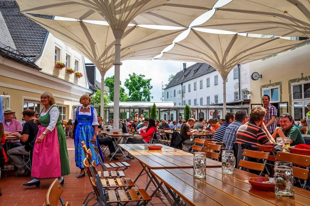 Monastery-Brewery-Andechs