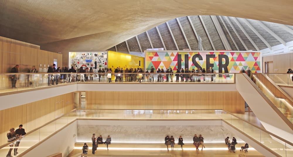 Design-Museum-London-1
