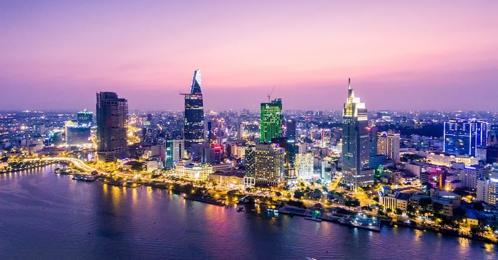Ho-Chi-Minh-City--Vietnam
