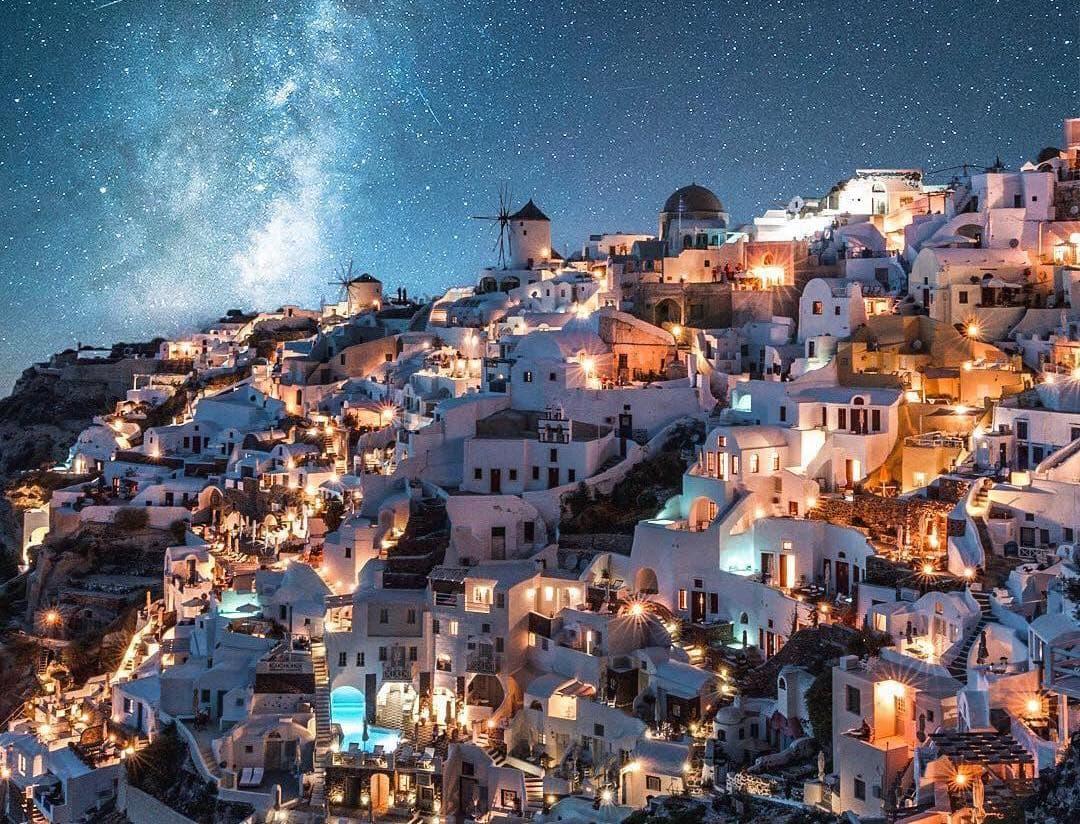 Santorini-2---@filippp_cesarini