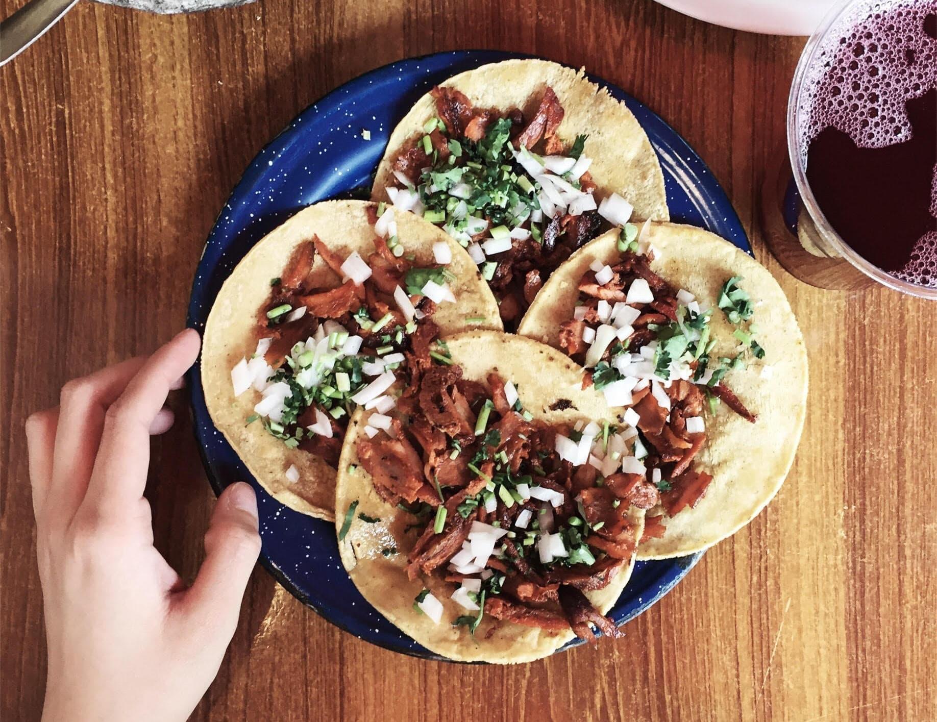 Tacos-al-pastos--Restaurante-La-Chinampa----miss.sputnik