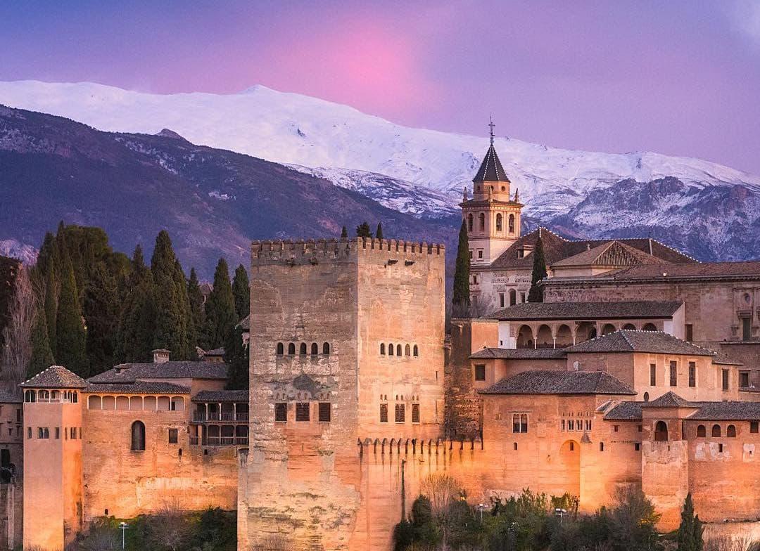 The-Alhambra---@sara.delgado23