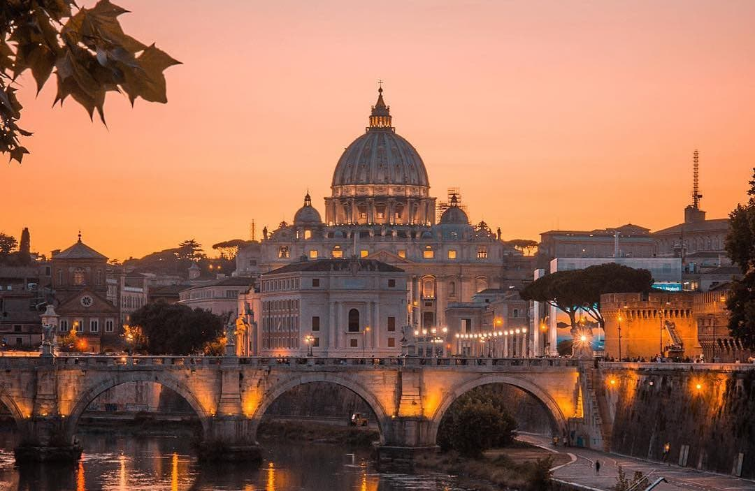 The-Vatican-City---@brigrc