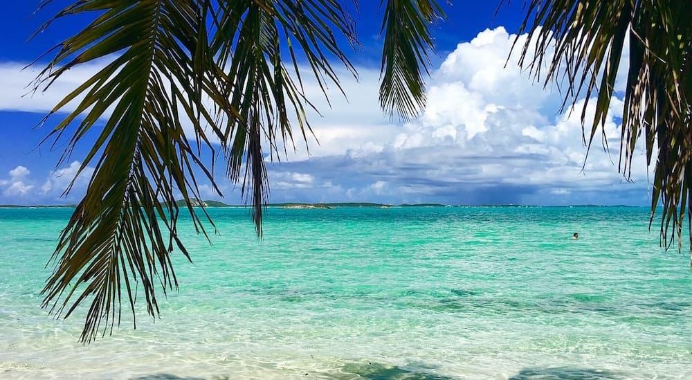 bahamas-beach-1