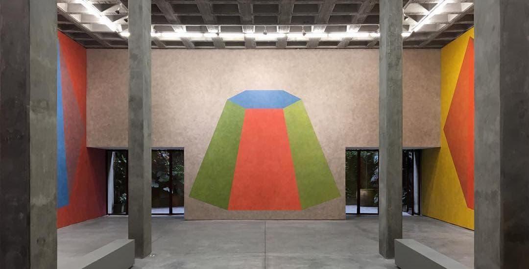 galeria-omr