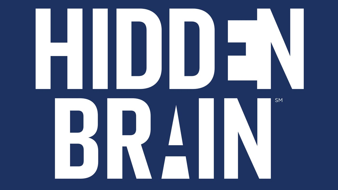 hidden-brain-2