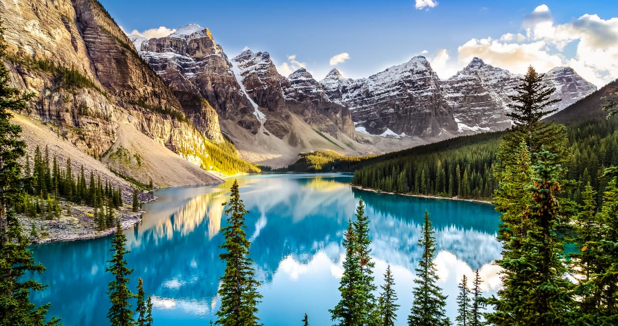 8 Stunning UNESCO Heritage Sites