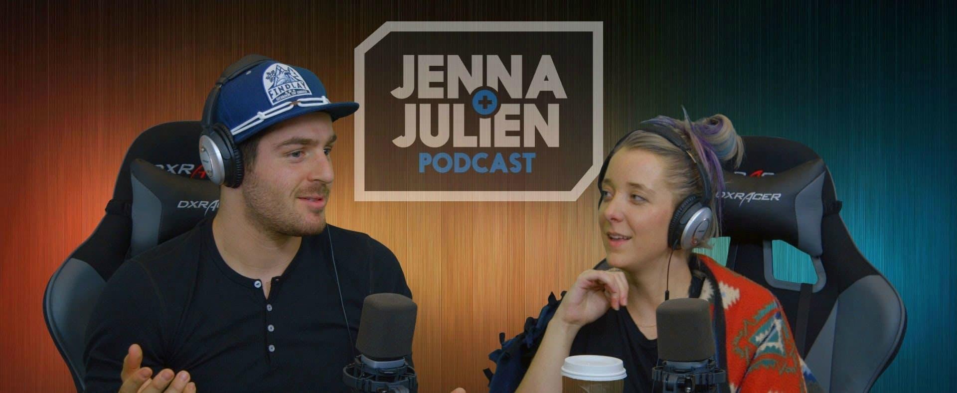 jenna-julian-5