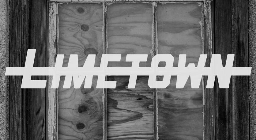 limetown-3