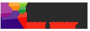 inspiware.com Logo
