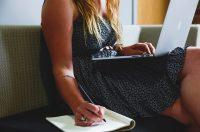 The top ten entrepreneurial beliefs