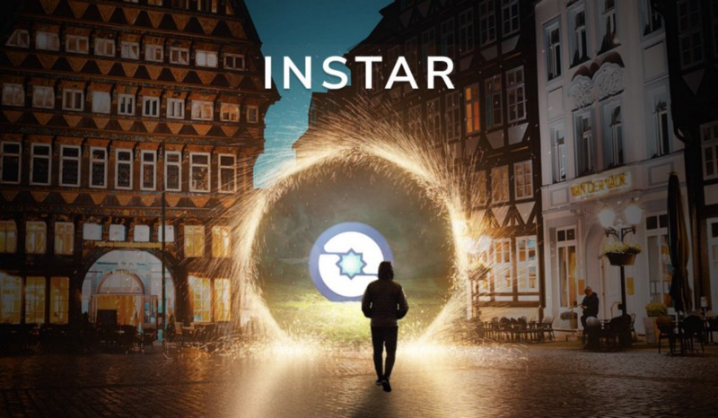 INSTAR Token Migration Update
