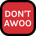 :dont_awoo: