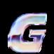 :hacker_g: