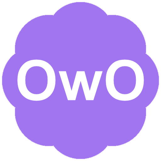 :owoified: