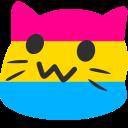 :queercat_pan: