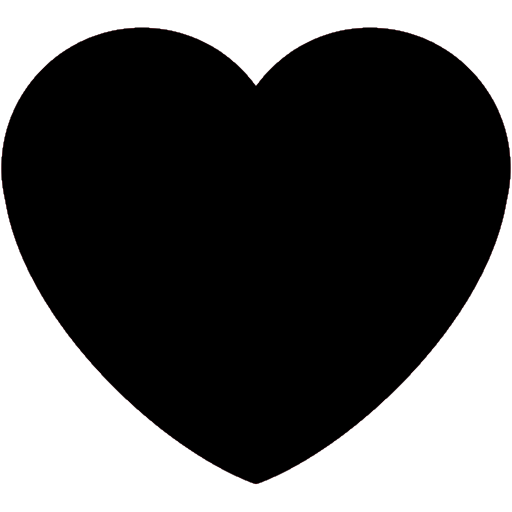:blacker_heart: