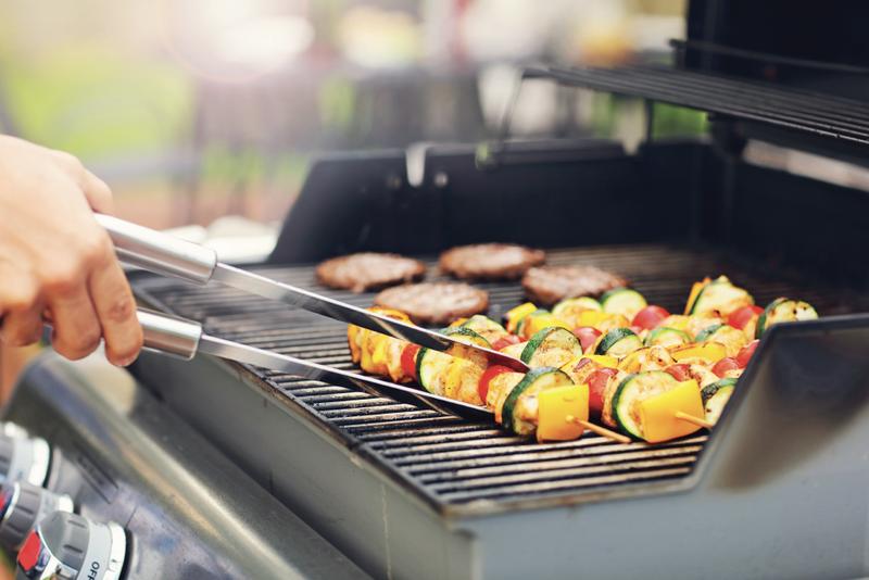Blog_Healthy BBQ Recipes