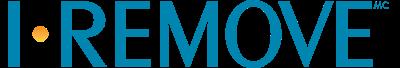 i-remove mc
