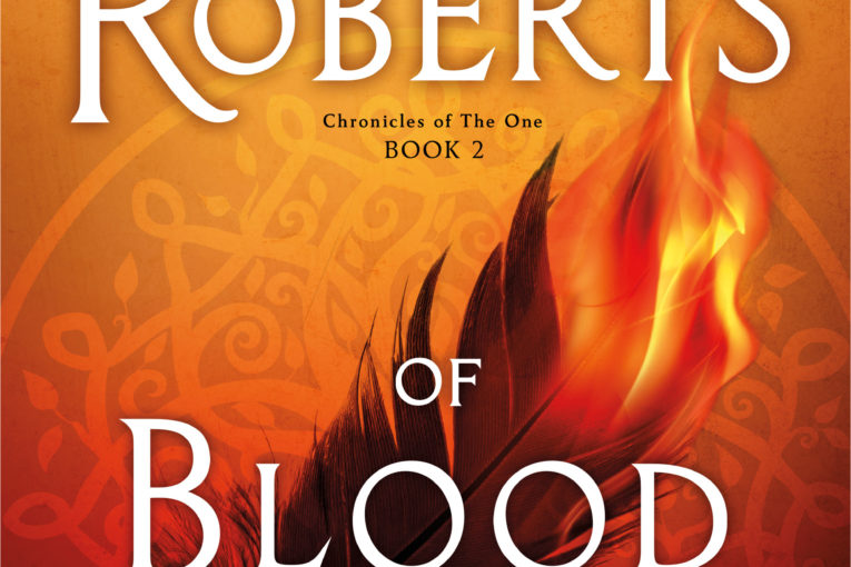 Of Blood and Bone – December 4th, 2018