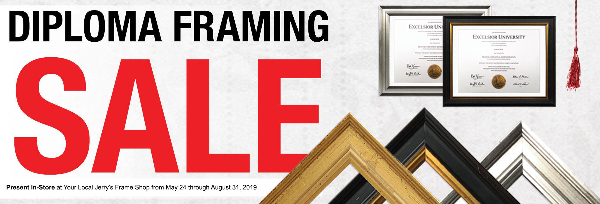 Art Store | Art Supplies | Providence, RI