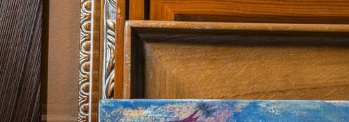 Jerry's Artarama of Norwalk Framing image 40