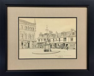 Jerry's Artarama of Norwalk Framing image 1