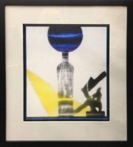 Jerry's Artarama of Norwalk Framing image 5