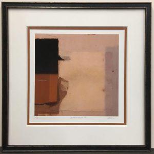 Jerry's Artarama of Norwalk Framing image 11