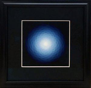 Jerry's Artarama of Norwalk Framing image 31