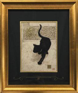 Jerry's Artarama of Norwalk Framing image 34