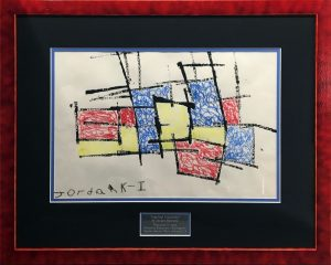 Jerry's Artarama of Norwalk Framing image 20