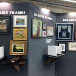 Jerry's Artarama of Norwalk Framing image 42