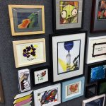 Jerry's Artarama of Norwalk Framing image 44