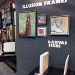 Jerry's Artarama of Norwalk Framing image 45