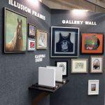 Jerry's Artarama of Norwalk Framing image 46