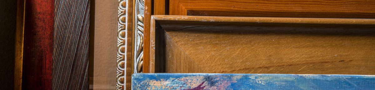 Jerry's Artarama of Deerfield Beach Framing image 3